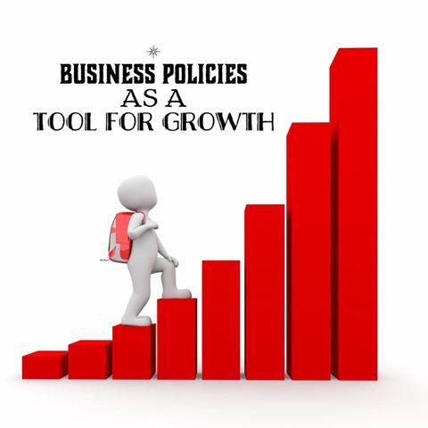 businesspolicies.jpg